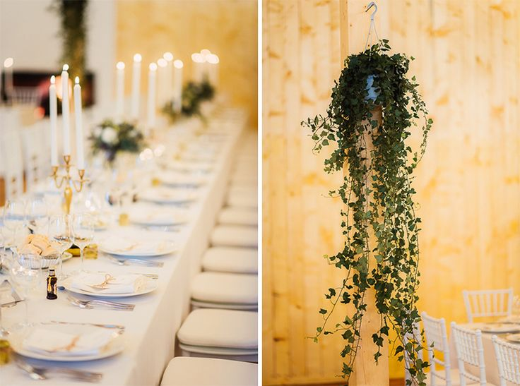 destination_wedding_photographer_artistic_emotional_documentary wedding_hadar chalet_barn wedding_romania_land of white deer (74)