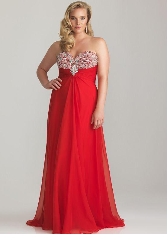 2c6571dd7b6d3 Kırmızı Taşlı Büyük Beden Abiye Modelleri Kırmızı Uzun Straplez Kalp Yaka  Taş İşlemeli #abiyemodelleri #büyükbeden #düğünkıyafetleri #büyükbedenabiye  #moda ...
