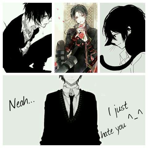 funny quotes and sayings truths