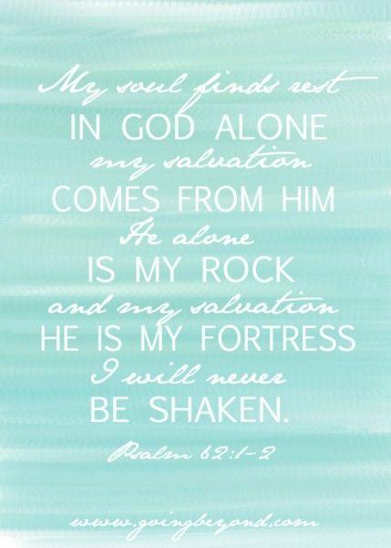 in him alone lyrics pdf