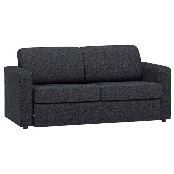 Gallery Sofabed from Domayne