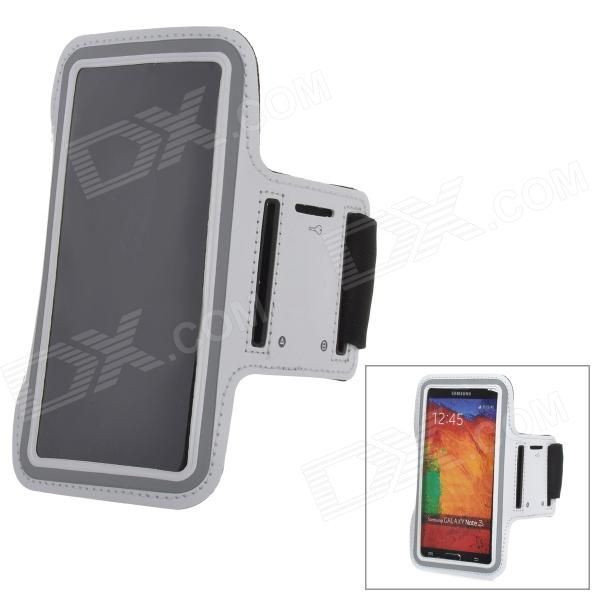Protects your device from scratches, shock and dust; Great for sports http://j.mp/1v2D9F3