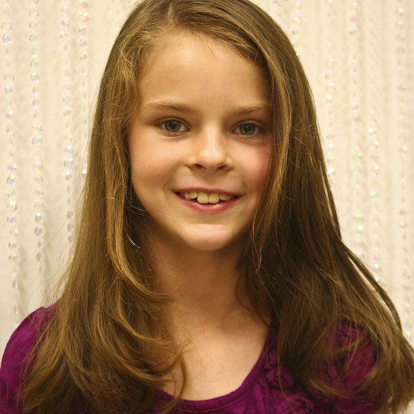 long hairstyles no bangs : ... Hair, Kids Hairstyles, Hair Accessories, Hair C, Kids Haircuts, Girls