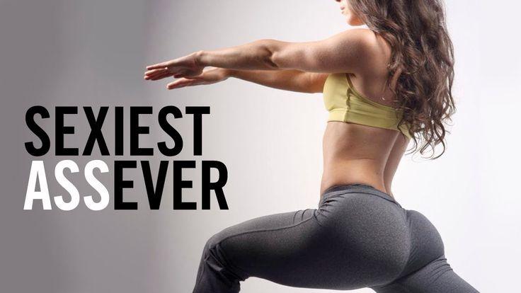 jen selter sexiest workout