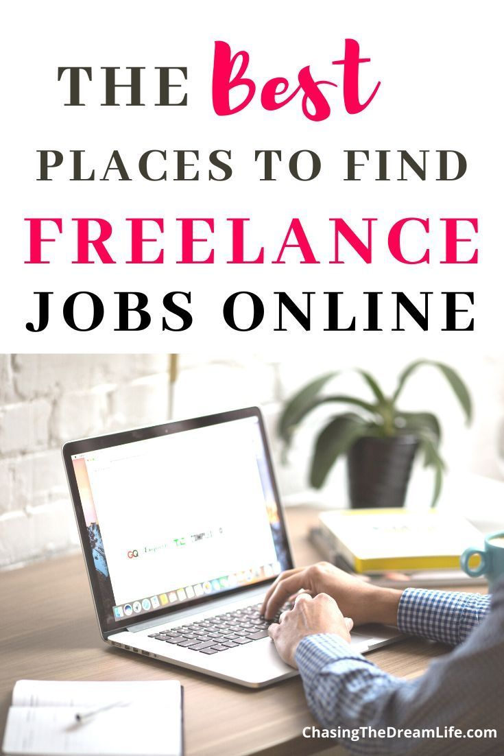 Pin On Work At Home Jobs Extra Money