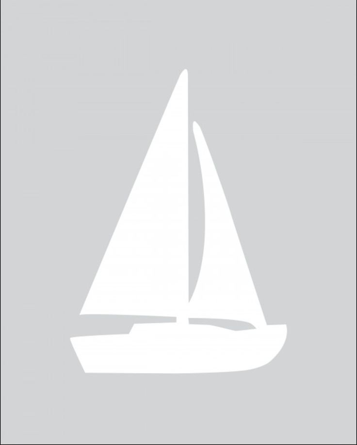 10 besten veleros Bilder auf Pinterest   Segelboote, Partyboote und ...