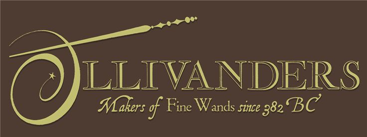Watch the scene from Olivander's Shoppe & learn more about the legend & lore of wand-making and choosing. Description from stemaginationstation.weebly.com. I searched for this on bing.com/images