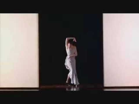 Carlos Saura - Flamenco - YouTube
