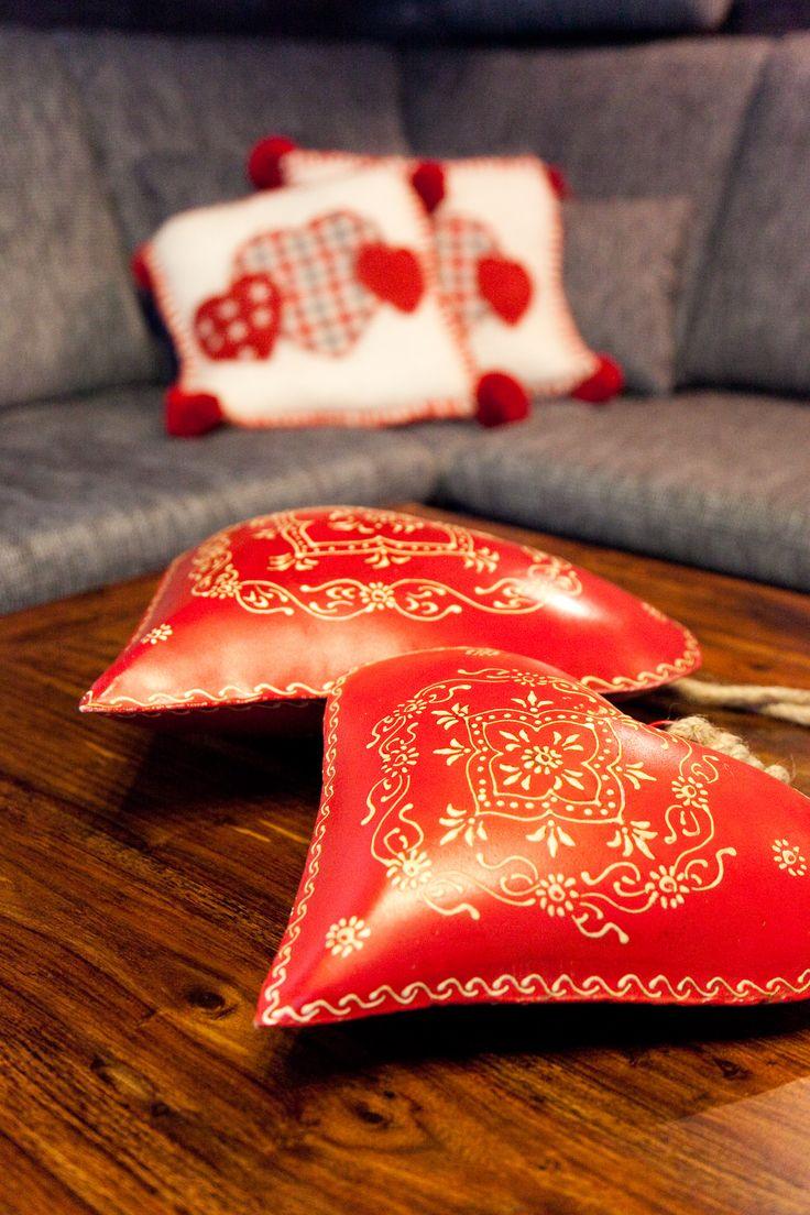 die besten 25 almh tte mieten ideen auf pinterest ferienhaus s dtirol ostsee ferienhaus und. Black Bedroom Furniture Sets. Home Design Ideas