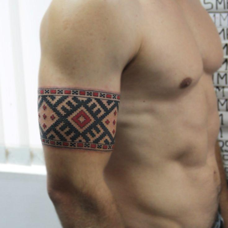 #Tattoos #Ukraine #Yavtushenko #Private #Tattoo #Studio #Art #Dnepropetrovsk #Ink #Artist #BlackWork #Vip #Follow #Ukrop #слава україні #Personal