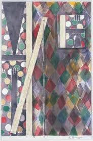 51 Best Jasper Johns Flags Images On Pinterest Jasper