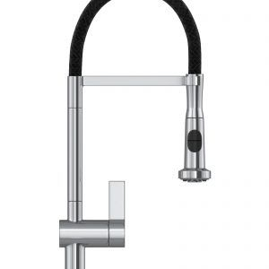 Franke Kitchen Sink And Tap Set