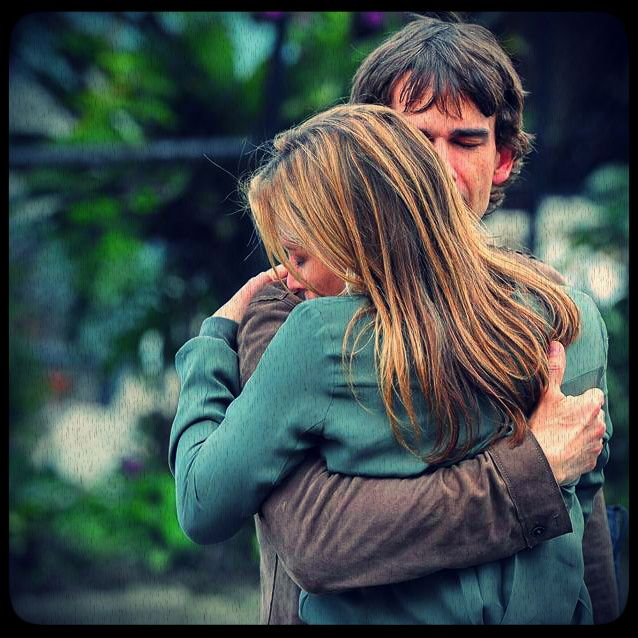 Annie & Auggie: Covert Affairs