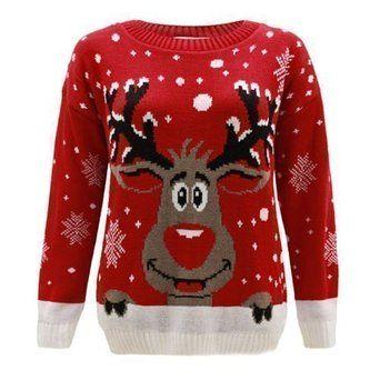 Les 25 meilleures id es de la cat gorie pull moche noel sur pinterest pull noel pull de no l - Faire un t shirt personnalise soi meme ...
