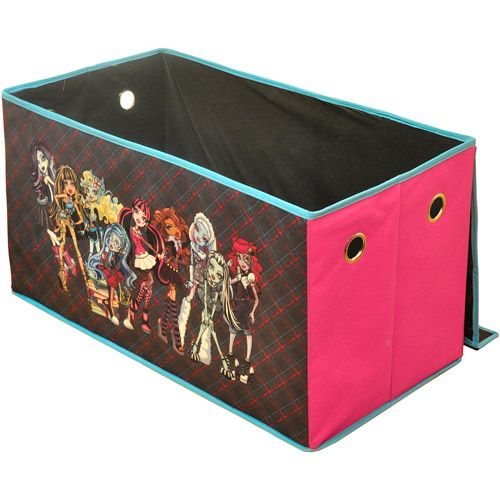 Disney Collapsible Storage Trunk Toy Box Organizer Chest: 1000+ Images About Everything About Dolls On Pinterest