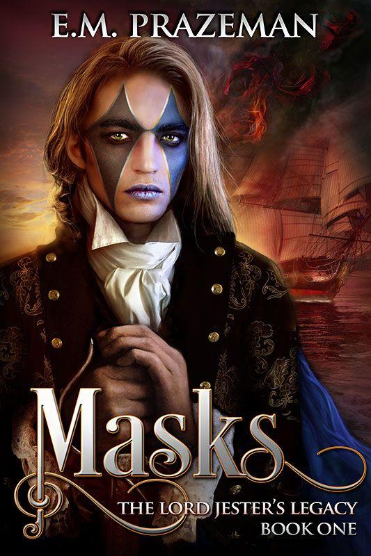 Fantasy Book Cover Maker ~ Fantasy artists ravven olga godim writing