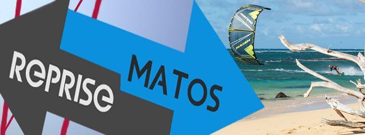 N'oubliez pas que nous pouvons vous proposer un rachat de matériel pour vos nouvelles acquisitions !   N'hésitez plus rendez sur www.ataoride.com