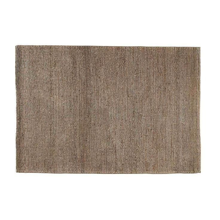25 beste idee n over gevlochten tapijt op pinterest gevlochten tapijt les t shirt kleden en - Acapulco tapijt ...