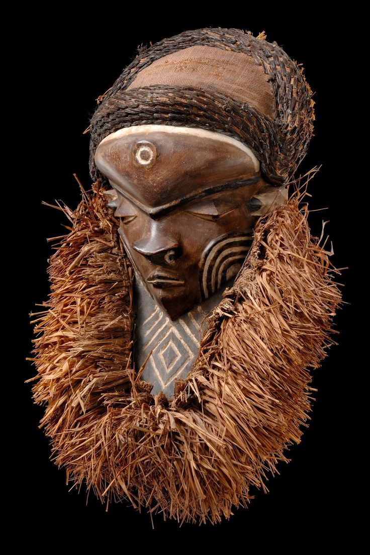 an analysis of the use of masks in african culture and art Nigerian masks : novica mumuye pride african art mumuye nigerian tribe handmade replica wall mask and preserving global cultureour mission tradition does not mean that the living are dead, it means that the dead are living ~ gilbert k chesterton.