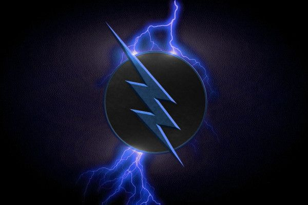 The Flash Zoom Wallpapers Top Free The Flash Zoom Backgrounds Wallpaperaccess Zoom The Flash Flash Wallpaper The Flash Cool background images for zoom