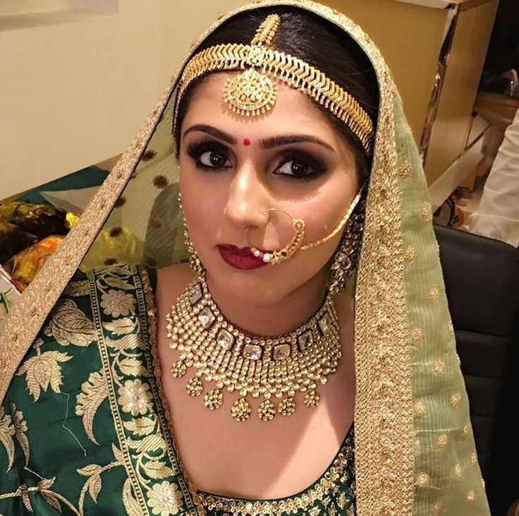 805 best nose ring images on Pinterest | Indian bridal, Nose rings ...