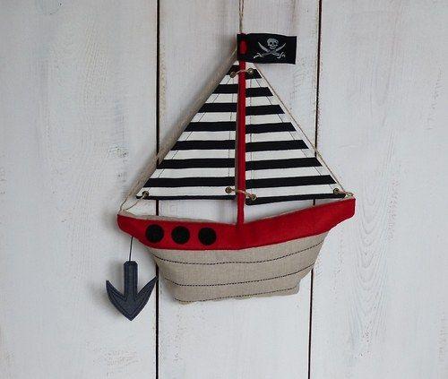Pirátská 2.