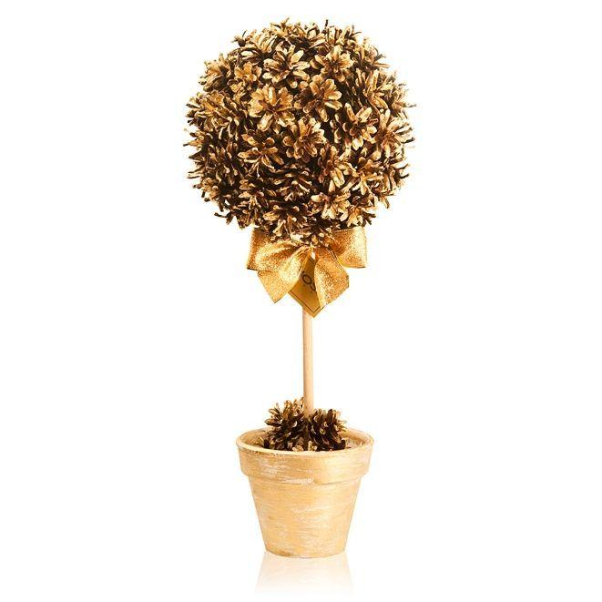 drzewko: