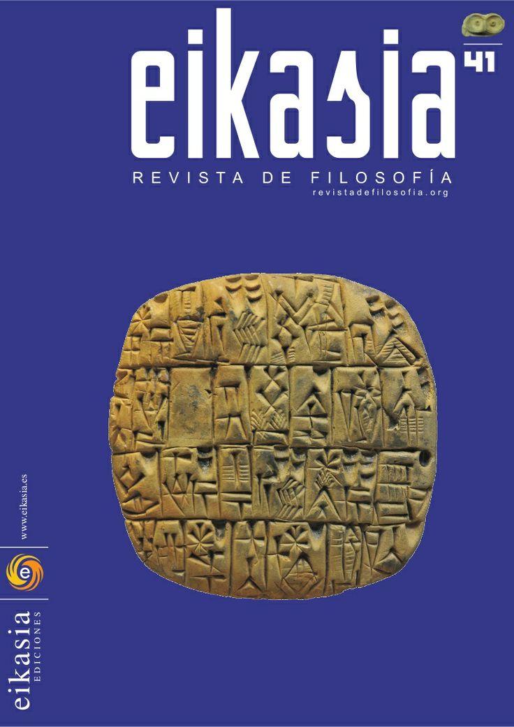 Dr. #ADOLFO VÁSQUEZ ROCCA, #PETER SLOTERDIJK: CELO DE DIOS, NEO-EXPRESIONISMO ISLÁMICO Y POLÍTICA EXTERIOR NORTEAMERICANA, EIKASIA,  Revista de la Sociedad Asturiana de Filosofía SAF, Nº 53 – diciembre, 2013 -  ISSN 1885-5679 – Oviedo,  España, pp. 23 – 40. http://www.revistadefilosofia.com/53-02.pdf Resumen/Abstract  @EikasiaRevista #EIKASIA Revista de #Filosofía SAF Sociedad Asturiana de Filosofía, Oviedo Nº 53 2013 http://www.revistadefilosofia.com/numero53.htm pic.twitter.com/ME9lCFbBwb