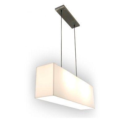 """""""hanging lamp"""""""