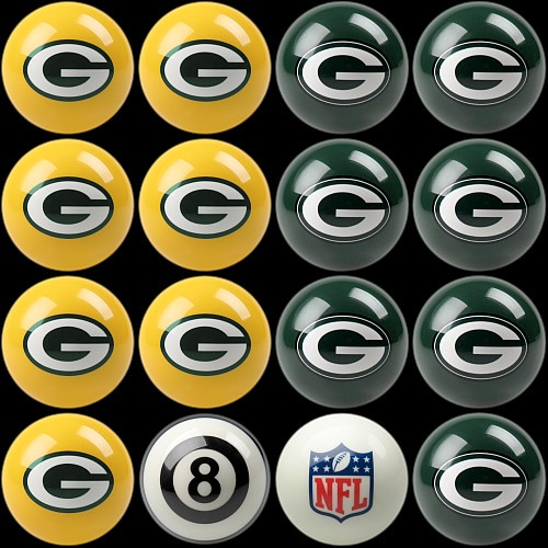 17 Best Images About Future Packer Room Ideas On Pinterest