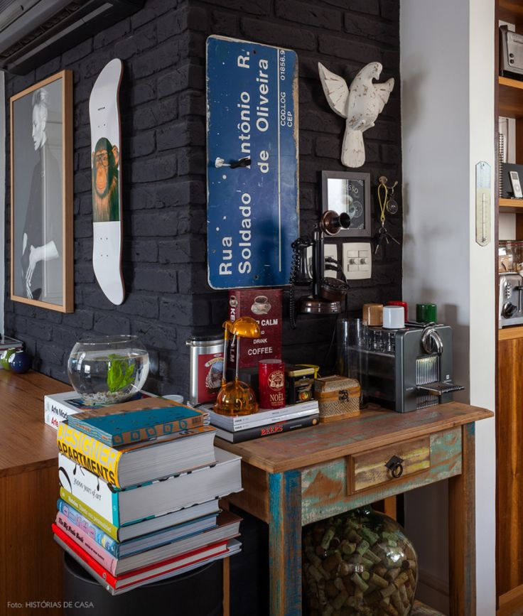 decoracao-apartamento-urbano-cores-historiasdecasa-12