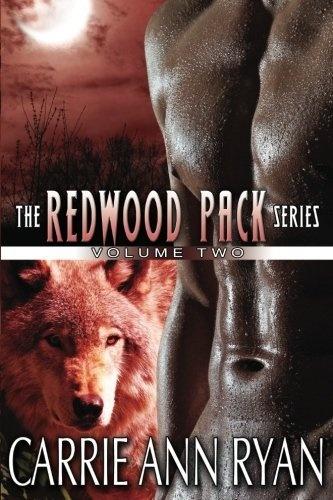 Redwood Pack Vol 2 by Carrie Ann Ryan, http://www.amazon.com/gp/product/1623220068/ref=cm_sw_r_pi_alp_fj7rqb03WVGTD