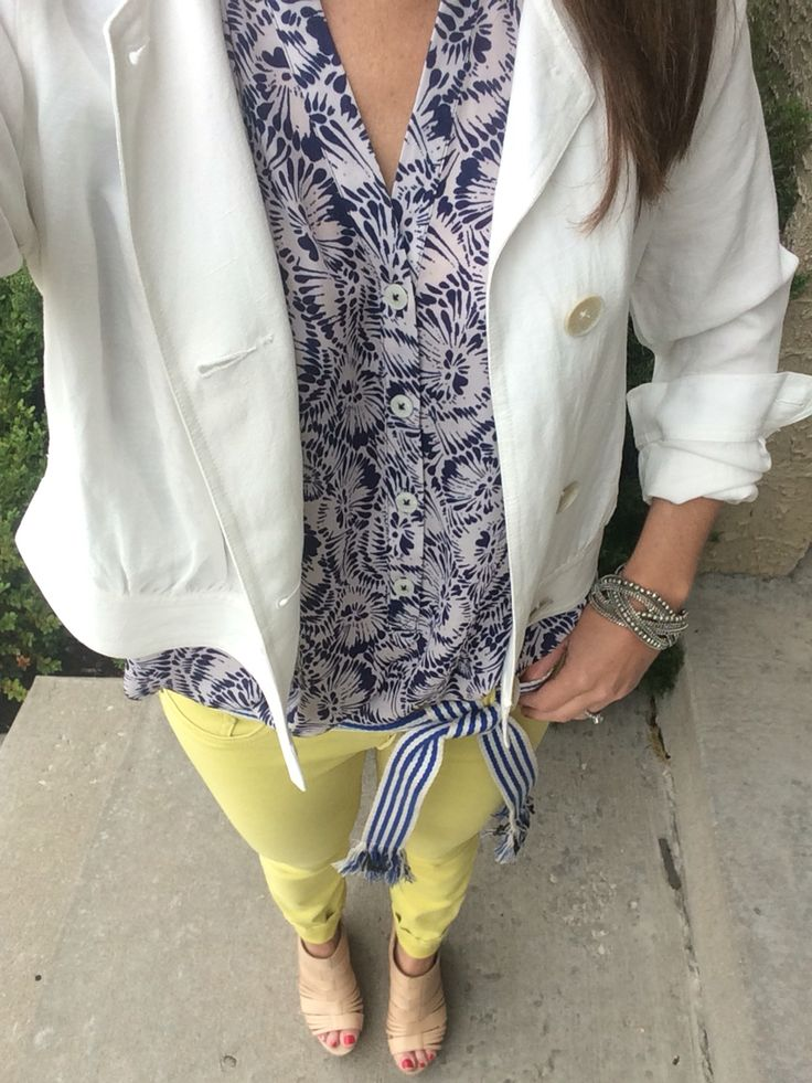 17 Best Images About Cabi Love On Pinterest Stella Dot