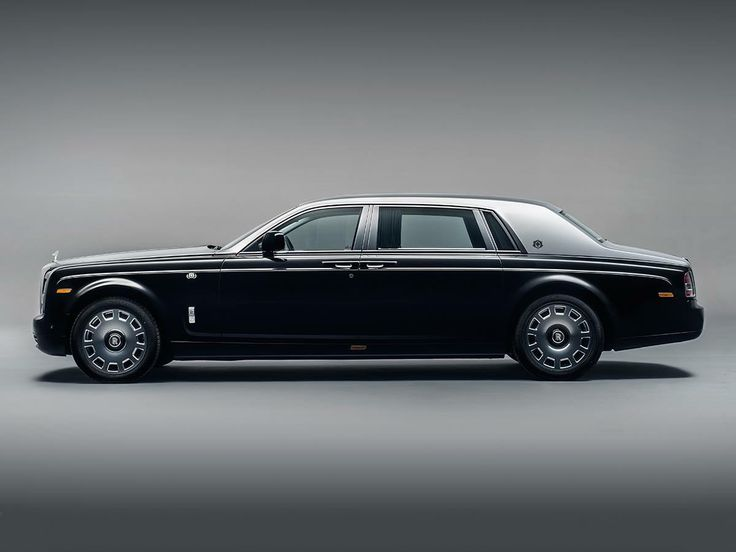 Rolls Royce Phantom limousine #rollsroyce #limousine #rolls .. Please save this pin... ........................................................... Visit Now! OwnItLand.com