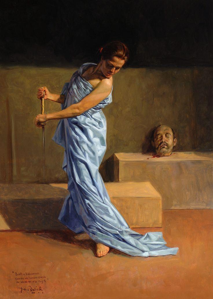 Judith-y-Holofernes-III.jpg (1120×1575)
