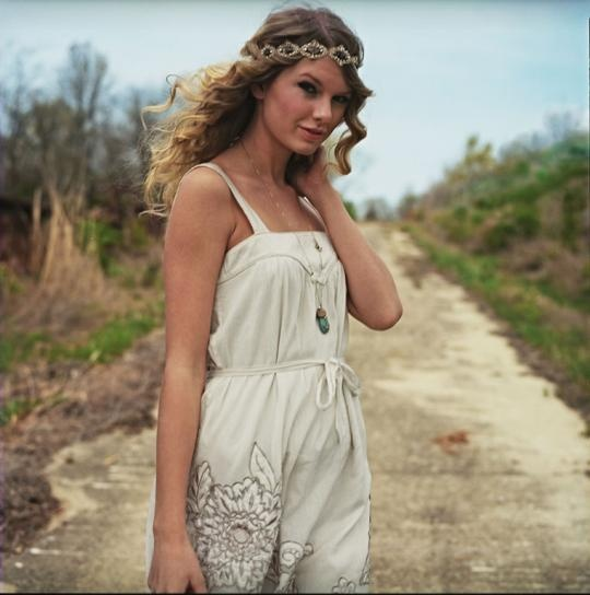 Taylor Swift (:: Pin Taylors, Taylors 13, Swift 11X17, Summer Style, Swift Music, Taylors Swift3333, Swift Style, Photo, Country Singers