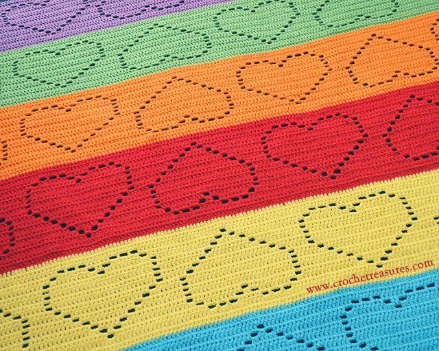 13 Best Images About Crochet Patterns On Pinterest