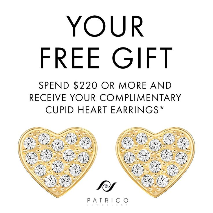 Only a few days left in Mother's Day. Who wouldn't like to miss this amazing offer. * FREE when you spend $220 or more on Swarovski. In-store now. T&C's apply. #Mothersday #FreeGift #Australia