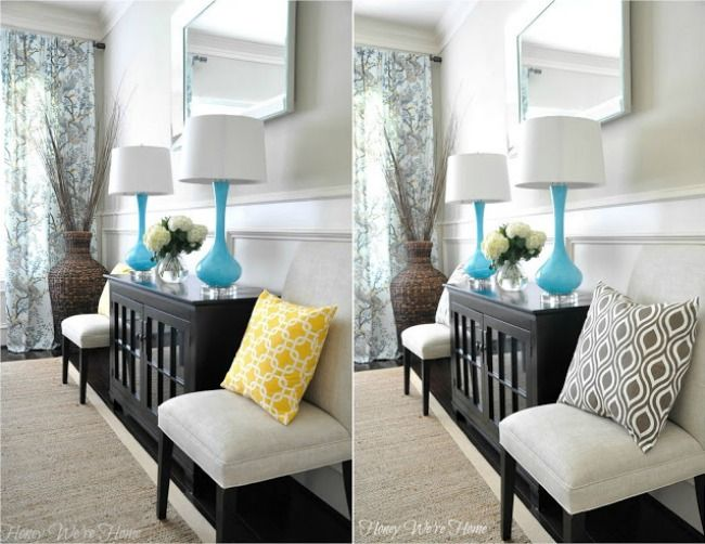 Turquoise And Mustard Living Room Living Room Design Inspirations Part 50
