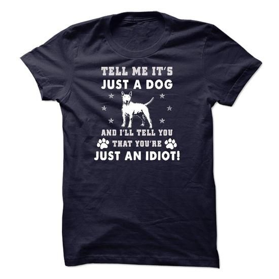 Bull Terrier 2615 T Shirts, Hoodies. Get it now ==► https://www.sunfrog.com/Pets/Bull-Terrier-2615.html?57074 $22.99