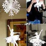 SNOWFLAKE+BALLERINAS+for+Crafty+Moms