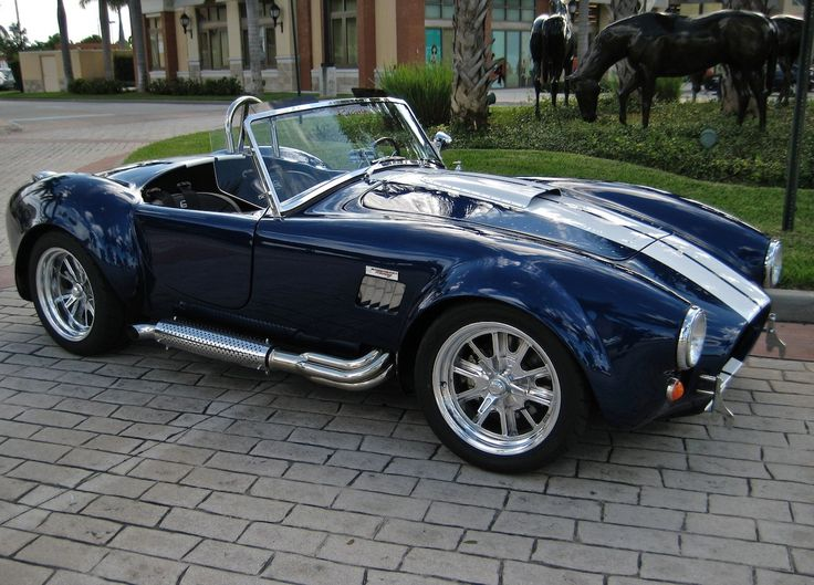 cobra replica ac cobra replica for sale south africa 1965 shelby cobra replica. Black Bedroom Furniture Sets. Home Design Ideas