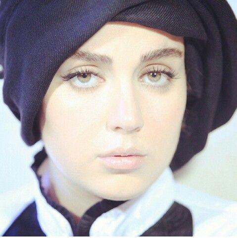 Parvin Soleimani nude (12 photos) Pussy, iCloud, lingerie