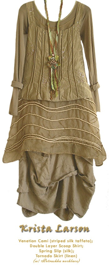 .: Idea, Clothing, Taupe, Style Dresses, Pretty Things, Boho Style