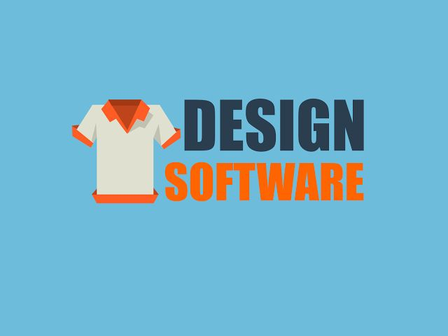 T Shirt Design Software - list of best shirt design software to own your eCommerce business from anywhere in the world