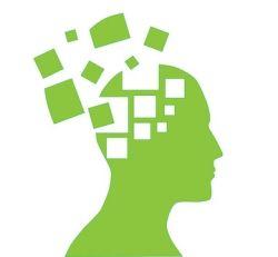 Best 25 Printable brain teasers ideas on Pinterest