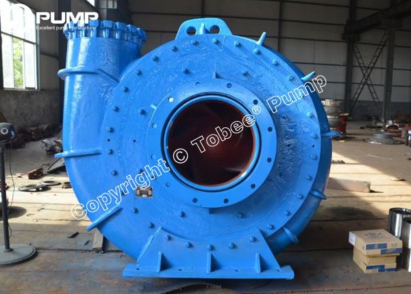 Tobee Dredging Sand Pumps Trash Pump Pumps Sand And Gravel