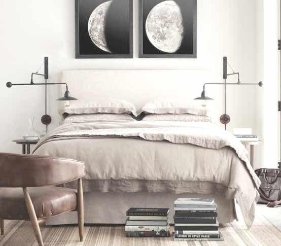 cuadros-de-luna-sobre-la-cama