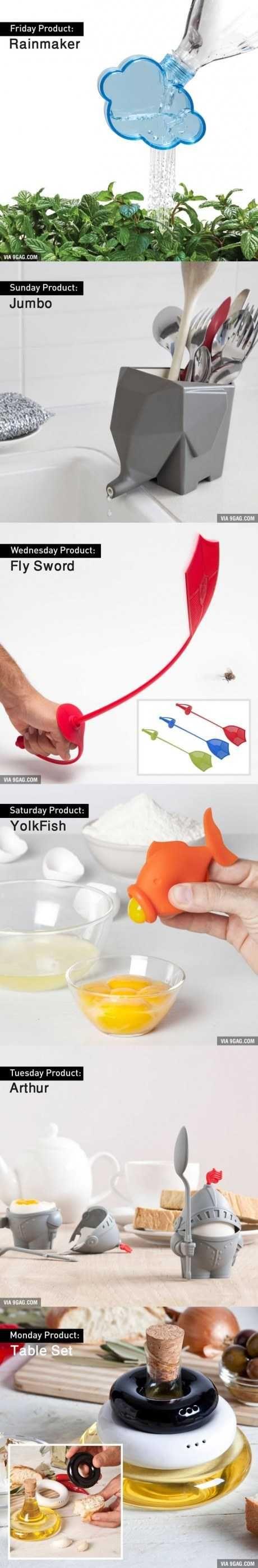 귀여운 아이디어 상품 - 웃긴글터