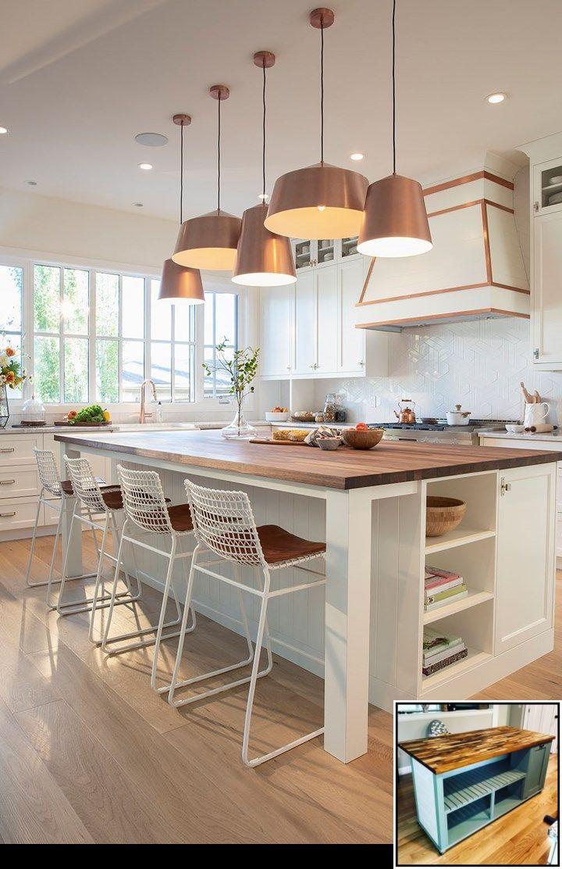 Kitchen Island Gift Ideas And For Kitchen Island Ideas With Dining Table In 2020 Kitchen Island Bench Designs Freestanding Kitchen Island Freestanding Kitchen